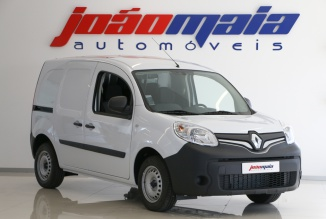 Renault Kangoo Express Business ENERGY 1.5 dCi 90Cv (36.000 Kms)