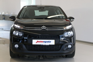 Citroen C3 1.2 PureTech Feel (500 KMS)