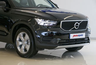 Volvo XC40 T3 Momentum Plus 163Cv (FULL LED/GPS) (100 KMS)