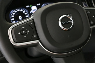 Volvo V60 D3 2.0 150Cv (FULL LED/GPS) (100 KMS)