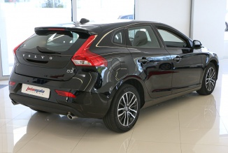 Volvo V40 D3 Geartronic  Momentum  Auto 150 Cv (GPS/LEDs) (22.000 KMS)