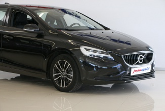 Volvo V40 D3 Geartronic  Momentum  Auto 150 Cv (GPS/LEDs) (27.125 KMS)