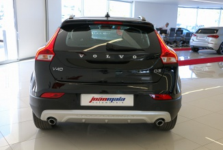 Volvo V40 Cross Country Plus D3 150 Cv (LEDs) (16.108 KMS)